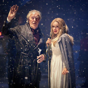 Doctor Who Series Six - Episode Guide - The Doctor Who Site