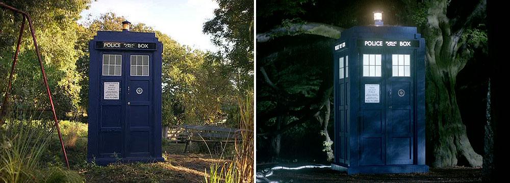 tardis-exterior-2010.jpg